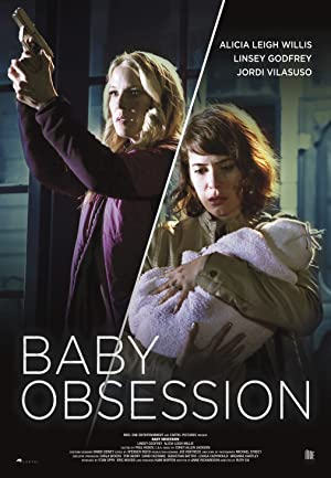 Where to stream Baby Obsession
