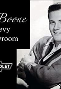 Primary photo for The Pat Boone-Chevy Showroom