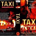 Taxi (1996)