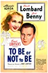 The Restored 'To Be Or Not To Be' Movie Review