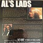 Al's Lads (2002)