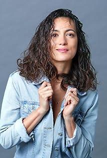 Mayra Hermosillo Picture