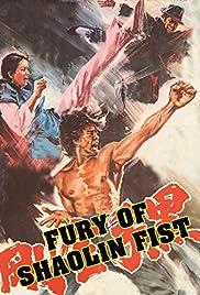 Fist of Fury (1972) ไอ้หนุ่มซินตึ๊ง…ล้างแค้น