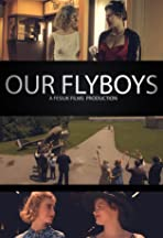 Our Flyboys