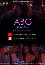 Chow Mane: ABG