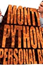 Monty Python's Personal Best (2006) Poster