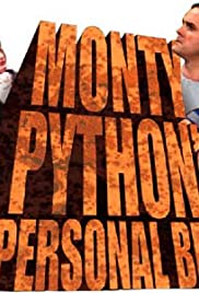 Monty Python's Personal Best Poster - TV Show Forum, Cast, Reviews