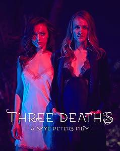 Latest movie downloading sites Three Deaths by Braden Summers [Bluray]