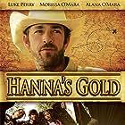 Hanna's Gold (2010)