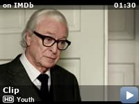 the best of youth torrent