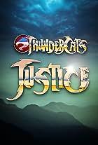 ThunderCats: Justice