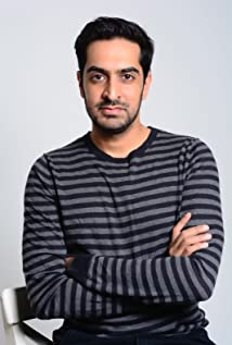 Shaid Parvaz Picture