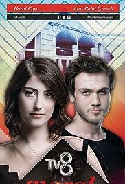 Maral: En güzel Hikayem Poster