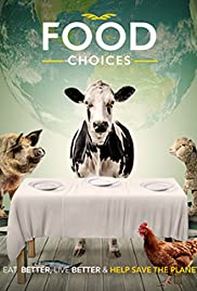 Food Choices (2016) 720p