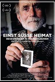 Einst süße Heimat (2007)