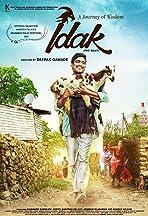 Idak: The Goat