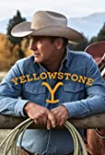 Yellowstone (2018-)