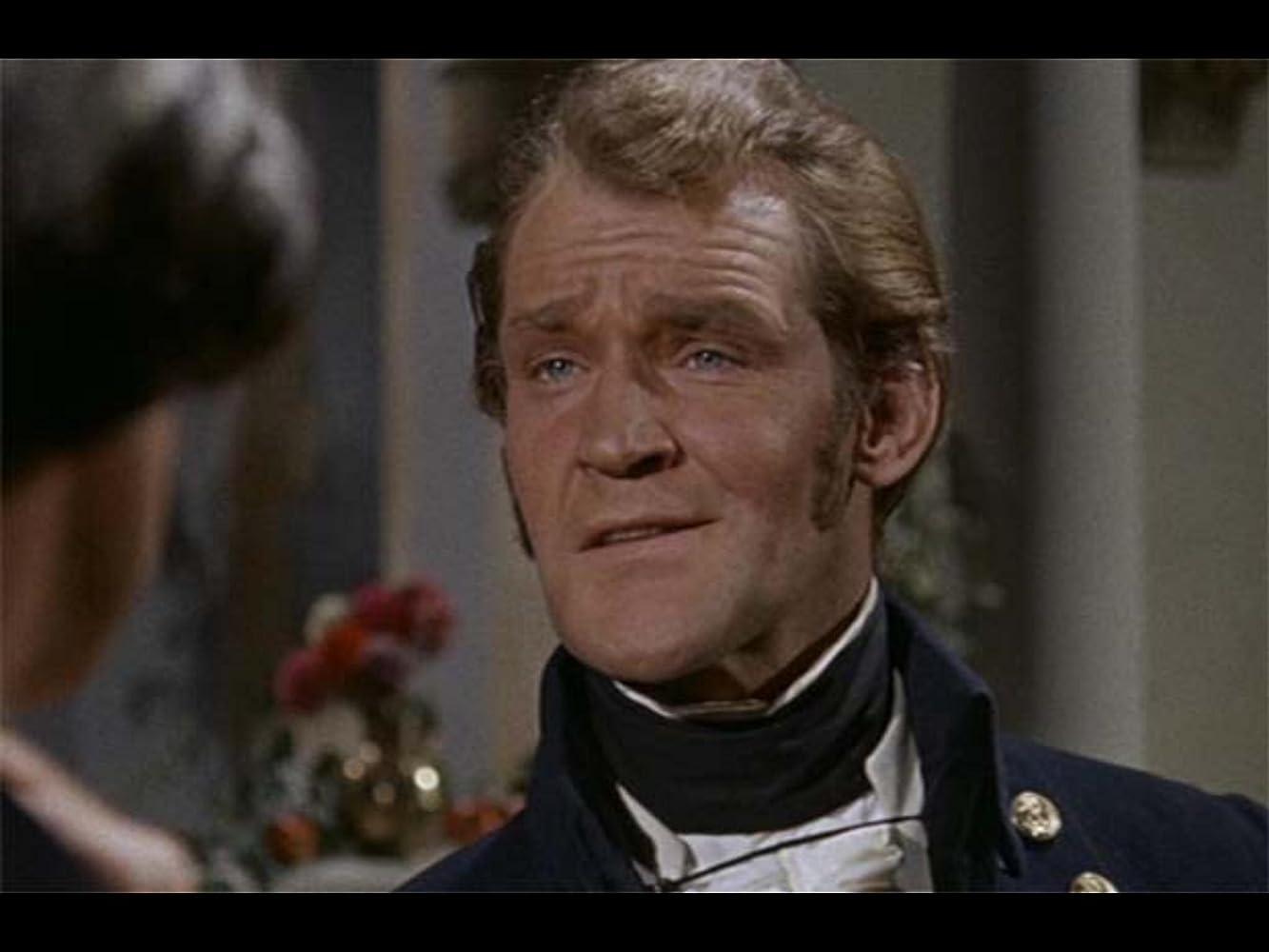 Gli spettri del capitano Clegg (1962) HD