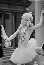 Rushin' Ballet