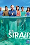 'The Straits' actor Aaron Fa'aoso pleads guilty to nightclub charges