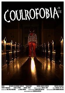 Coulrofobia (2014)