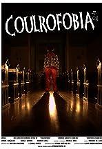 Coulrofobia