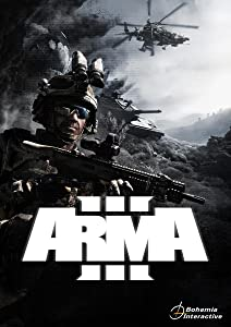 ArmA 3 full movie in hindi free download mp4