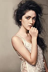 Primary photo for Isabelle Fuhrman