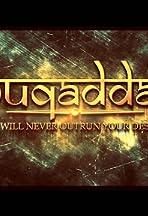 Muqaddar: You Will Never Outrun Destiny