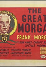 The Great Morgan