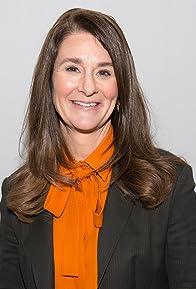 Primary photo for Melinda Gates