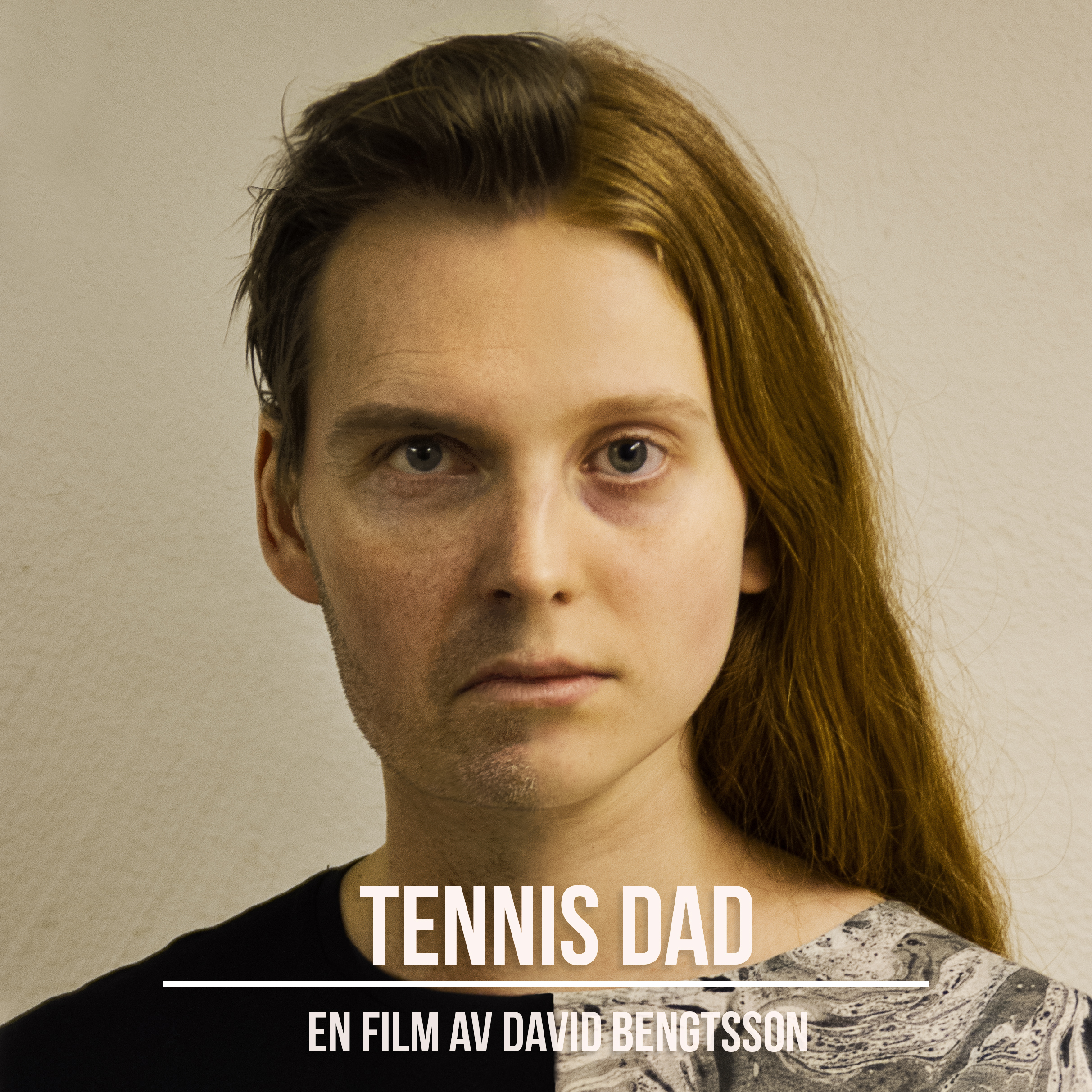 Sonja Bengtsson Film