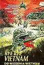 Bye Bye Vietnam (1989) Poster