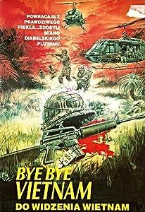 Adult downloads movies Bye Bye Vietnam Italy [4k]