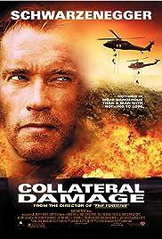 ##SITE## DOWNLOAD Collateral Damage (2002) ONLINE PUTLOCKER FREE