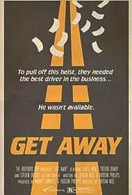 Get Away (2015)