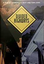 Divided Highways: The Interstates and the Transformation of American Life
