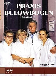 Hot movie hd download Putz im Kiez [UltraHD]