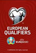 EURO 2020 European Qualifiers