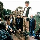 Robin des mers (1998)