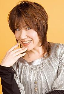 Rica Matsumoto Picture