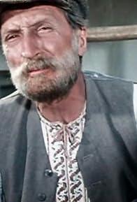 Primary photo for Yevgeny Gurov