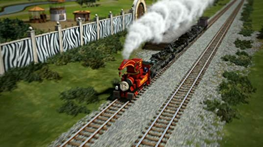 Watch english online movies Thomas & Friends: Clips : Harvey