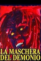 La maschera del demonio