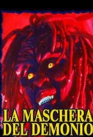 Download La maschera del demonio (1992) Movie