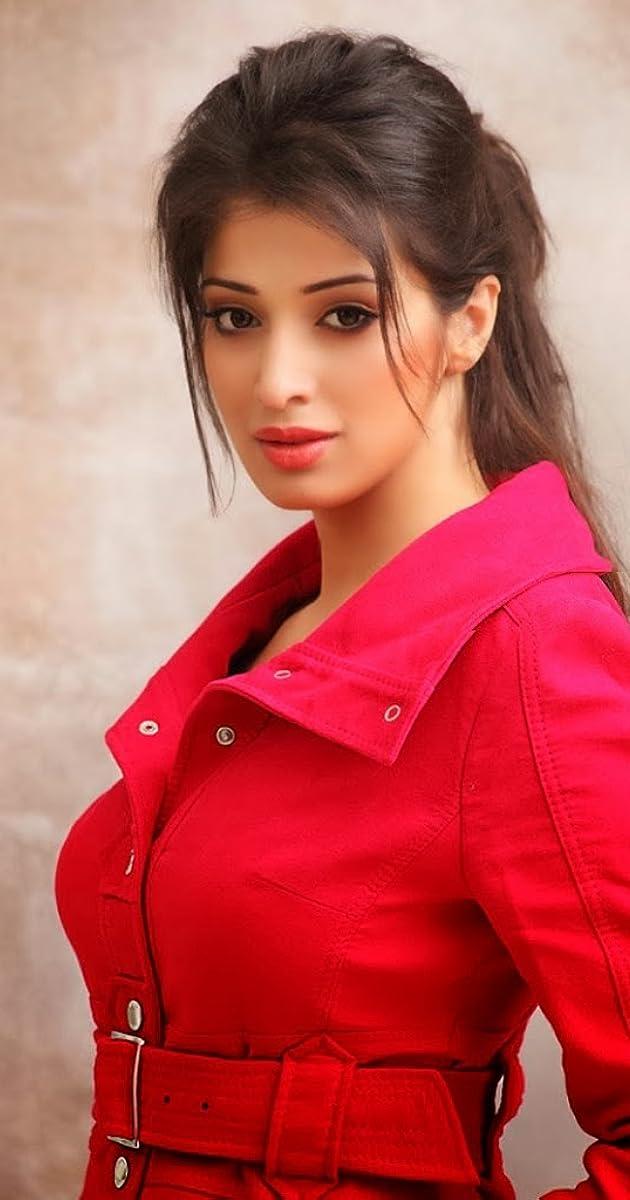 Lakshmi Rai Photos