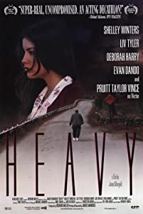 Best website to download latest english movies Heavy by none [HDRip]