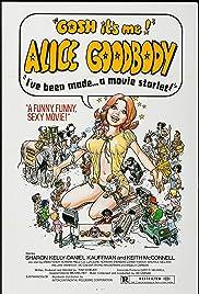 Alice Goodbody (1974) 720p