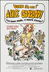 Primary photo for Alice Goodbody
