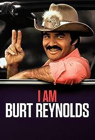 Primary photo for I Am Burt Reynolds